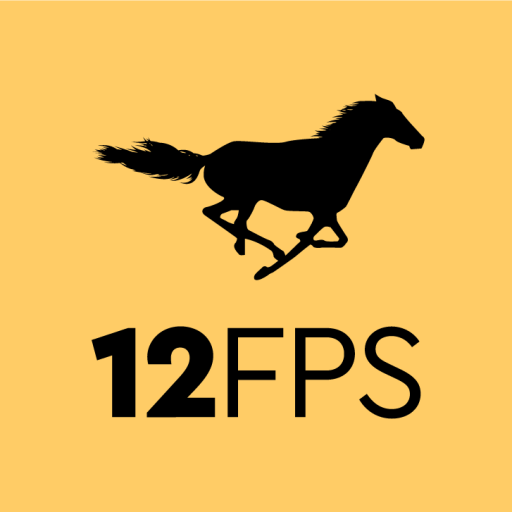 12FPS: A Creative Agency
